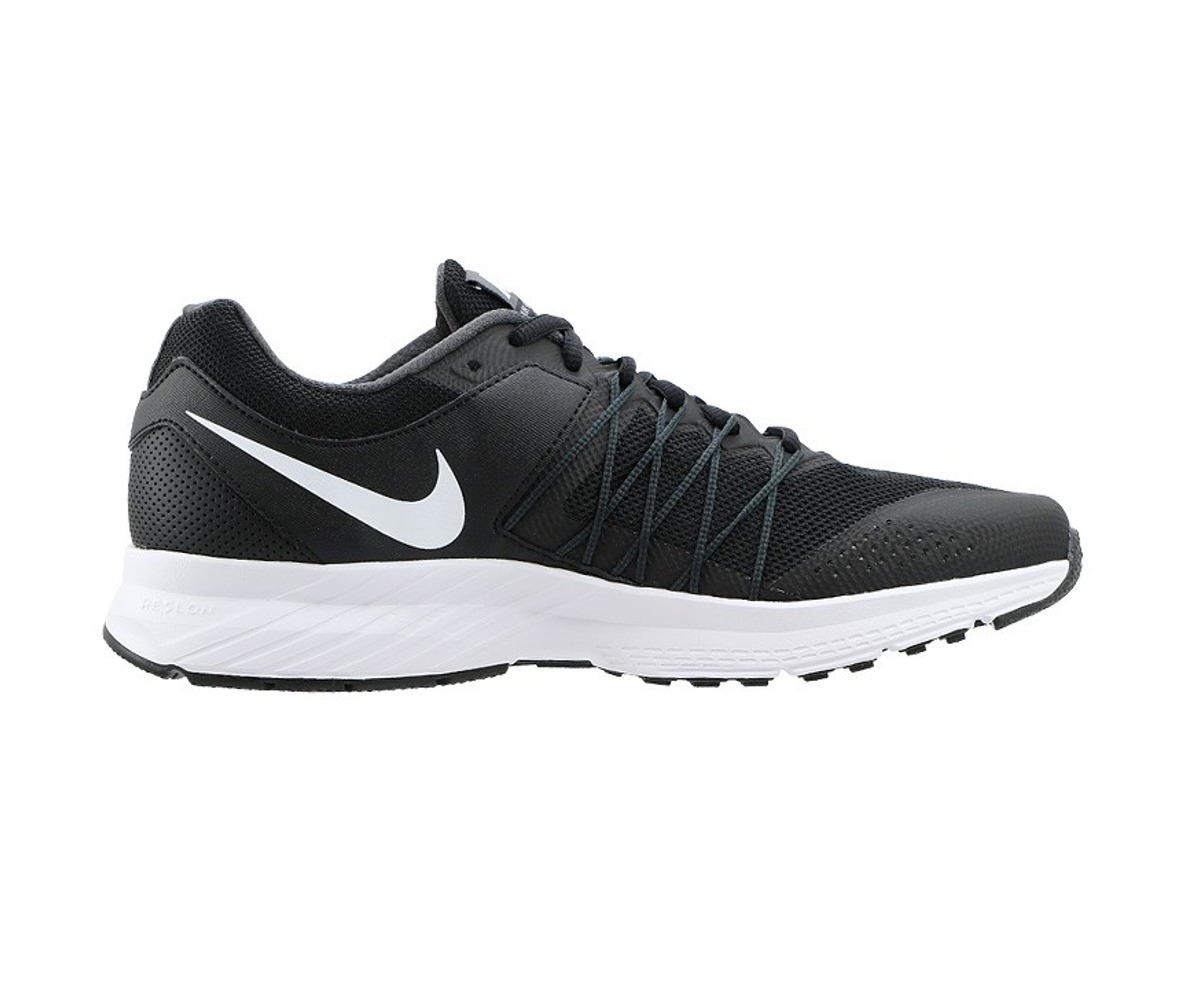 Zapatillas Nike Air Relentless 6 Msl Hombre 843881 001  99