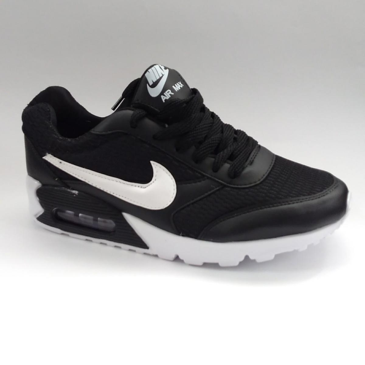 5edcb29128 Nike Zapatillas deportivas de hombre Classic Cortez Nylon en azul marino y  blanco Zapatos,nike air max venta,temperamento