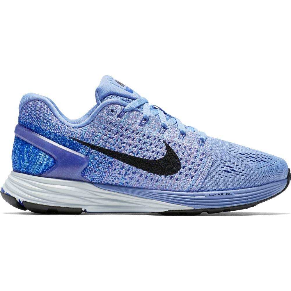 new product d52ef 98a9e ... cheap zapatillas nike lunarglide 7 pregunte stock. cargando zoom. bde32  a2348