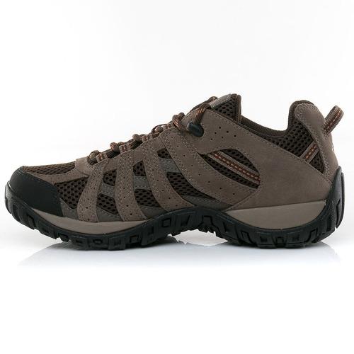 zapatillas redmond columbia sportwear