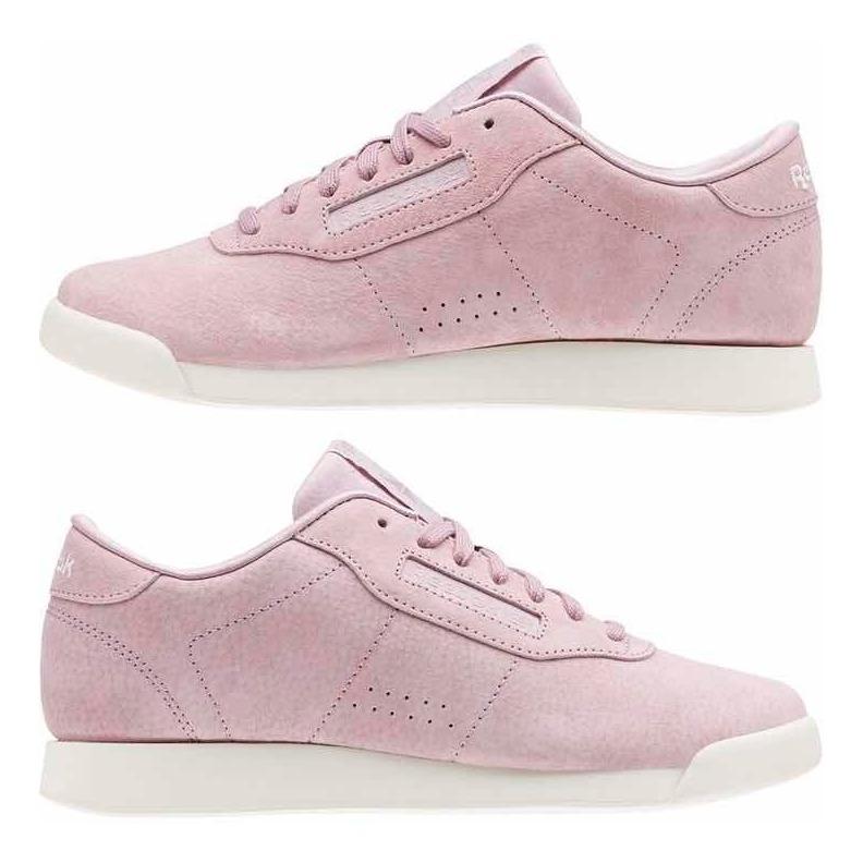 zapatos deportivos para hombre marca reebok uruguay