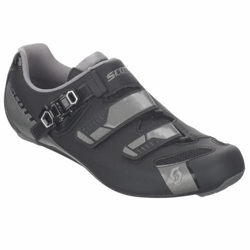 zapatillas scott road pro ruta competicion bicicletas
