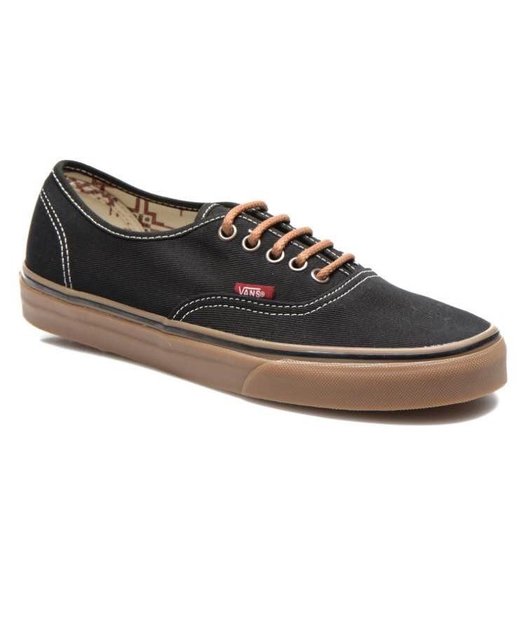 Cargando zoom. zapatillas vans clasicas 8e614b68b90