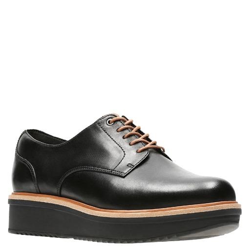 rhea dama zapato clarks 284391000 061 teadale Spq0wtx7