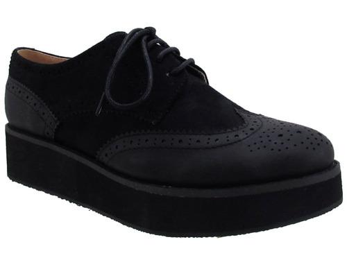 zapato dama miss carol 146.688351000