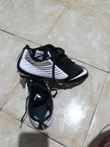 zapato de futbol mercurial