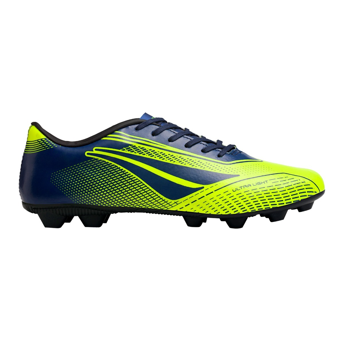 Storm Futbol Talle40 De Penalty Calzado Zapato 5AjL4R
