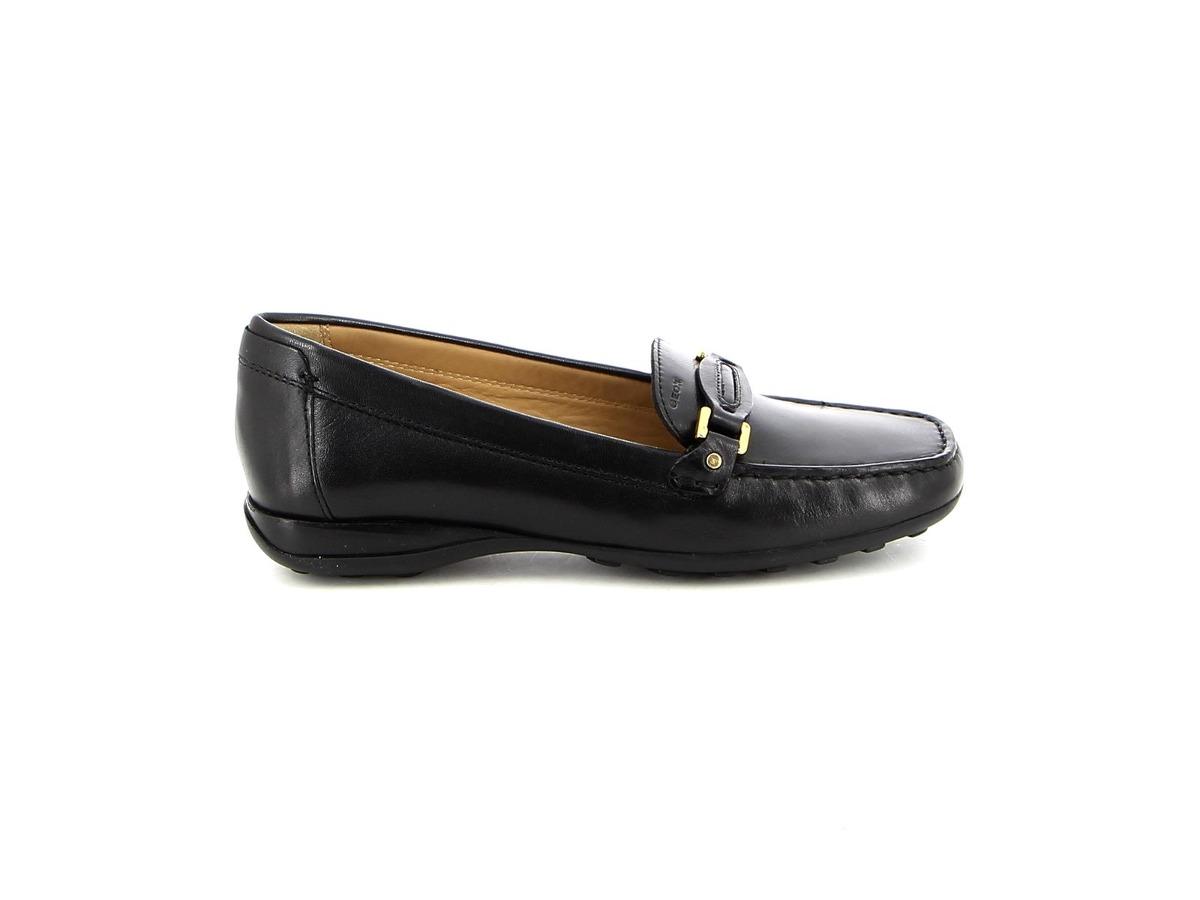 Mujer Respira Geox Zapato De De Geox Mujer Zapato Respira Zapato De N0nPk8wOX