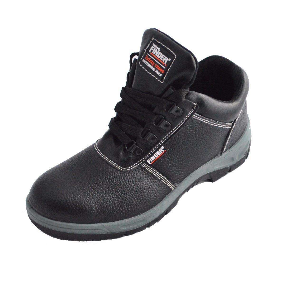 profesional envío complementario calidad estable zapatillas