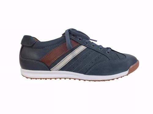 zapato hombre marcel calzados