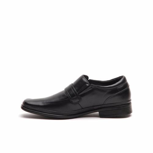 zapato hombre vestir stork man