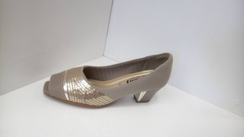 zapato piccadilly mujer