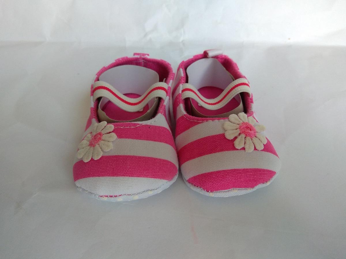 5347d6f98 zapatos bebé no caminante - 0 a 6 meses. Cargando zoom.