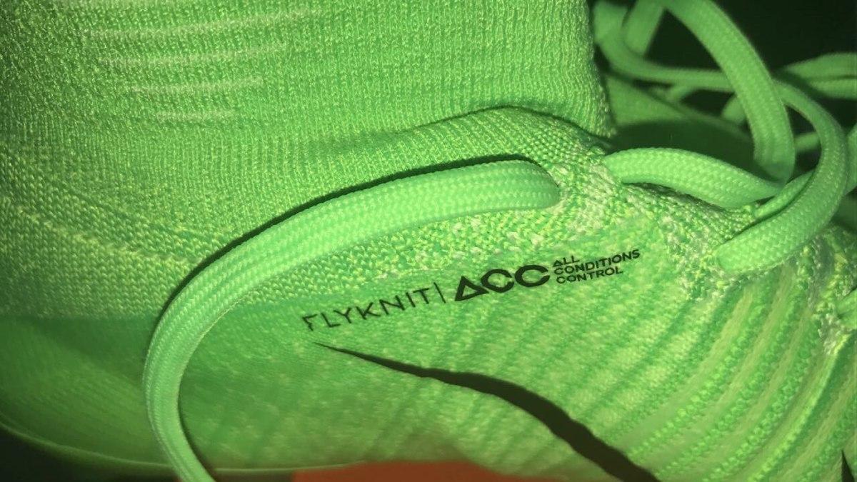 Zapatos s Botas Fútbol Nike De U En 000 Mixtas Mercurial 00 7 rprq0AOxw b82350d39aef0