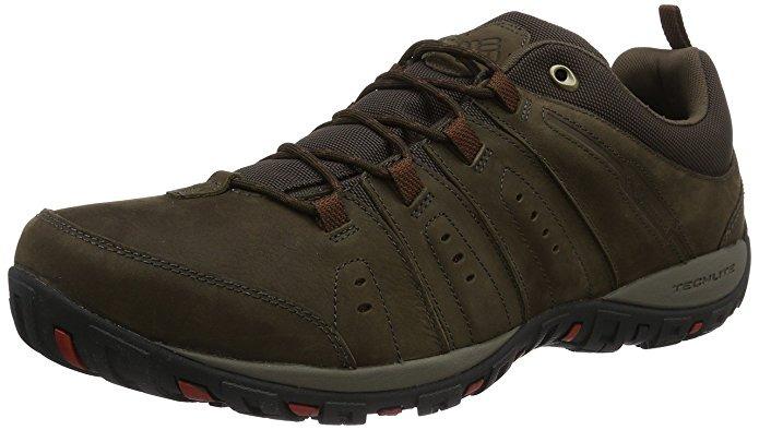Zapatos Nuevos Peakfreak Modelo Columbia Nomad SpqzVGUM