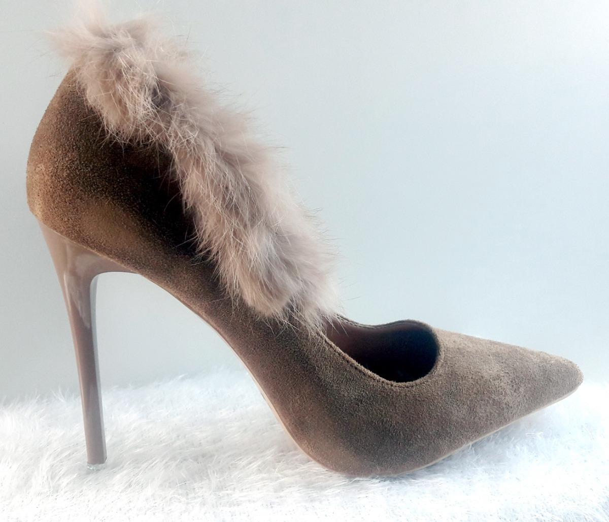 ventas calientes mejor selección de muy elogiado Zapatos Dama - Fiesta - Elegantes - Bloom