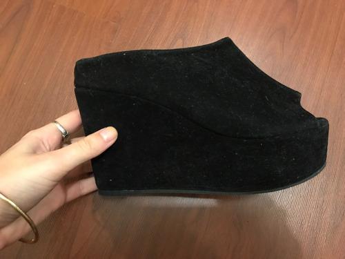 zapatos daniel cassin.