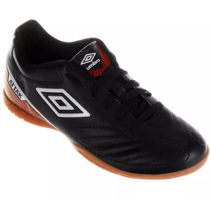 a2a717156cb83 Zapatos De Futbol 5 Umbro Atakk 2 -   2.500