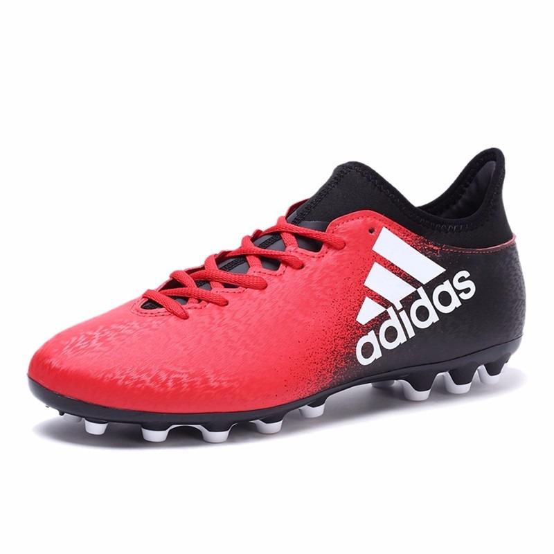 Futbol U En De 00 Zapatos s Mercado 2017 por 190 Adidas Encargue 5gY1v