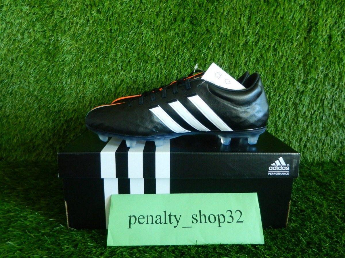 info for 21c9e 86131 Zapatos De Futbol adidas Adipure 11pro Trx Fg