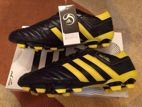 00 Zapatos De Futbol U s Adidas Adipure Libre En Mercado Predator 320 DYbeW92IEH