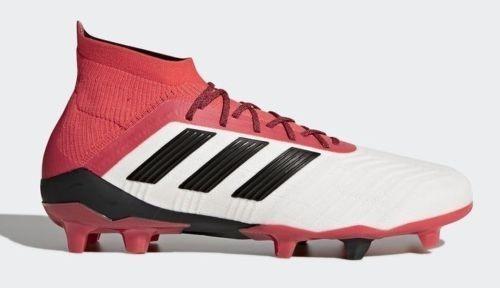 inexpensive zapatos de futbol adidas predator 76746 90b94