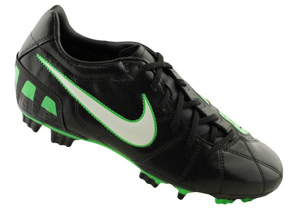 f2bb347c181bf zapatos de futbol deportivos nike hombres nuevos championes. Cargando zoom.