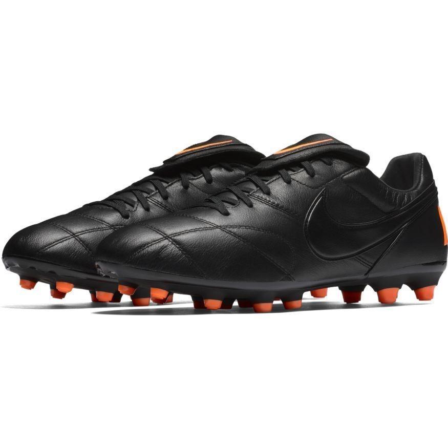 Premier Mercado Zapatos Fg De U s Ii 223 00 Futbol Libre Nike En xORxwgPtq