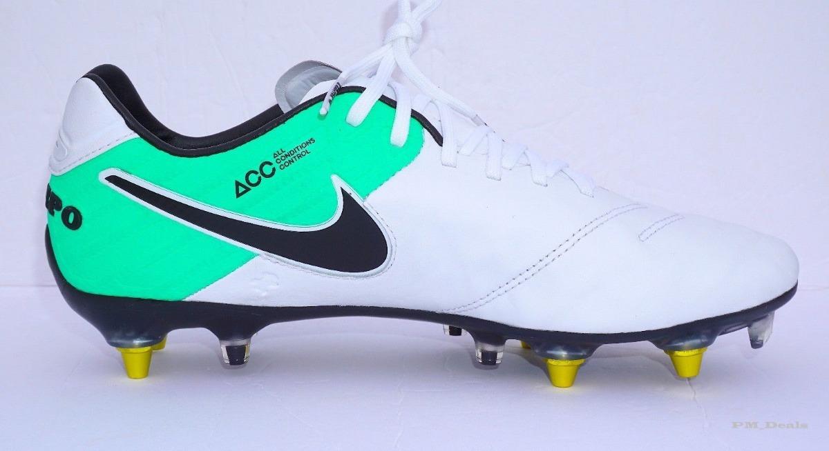 s 00 De Pro Vi Futbol En Tiempo Zapatos Nike Sg Legend U 260 w0qzx0Pdp