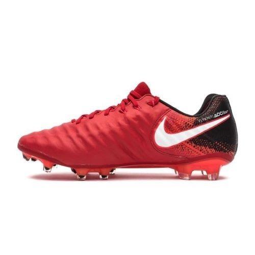 Zapatos De Futbol Nike Tiempo Legend Vii 7 Fg - U S 280 9cedb7ef7ddbe
