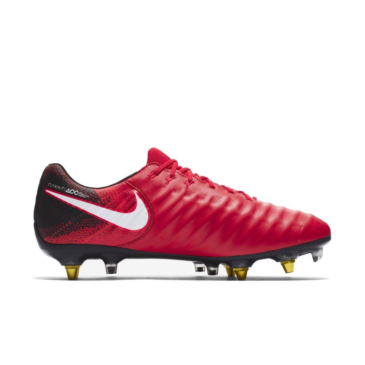 f44b5c14affcc zapatos de futbol nike tiempo legend vii sg-pro. Cargando zoom.
