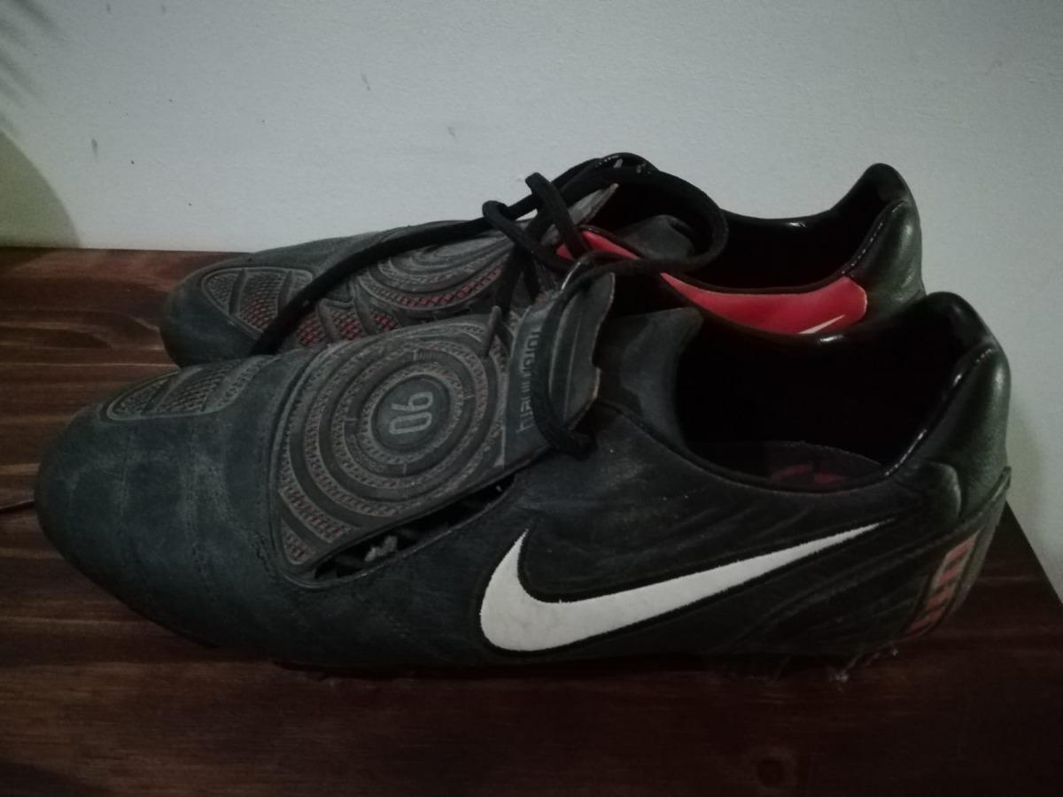 00 000 Libre Futbol Nike De Total Mercado En 90 Zapatos 1 vxwF06qHH