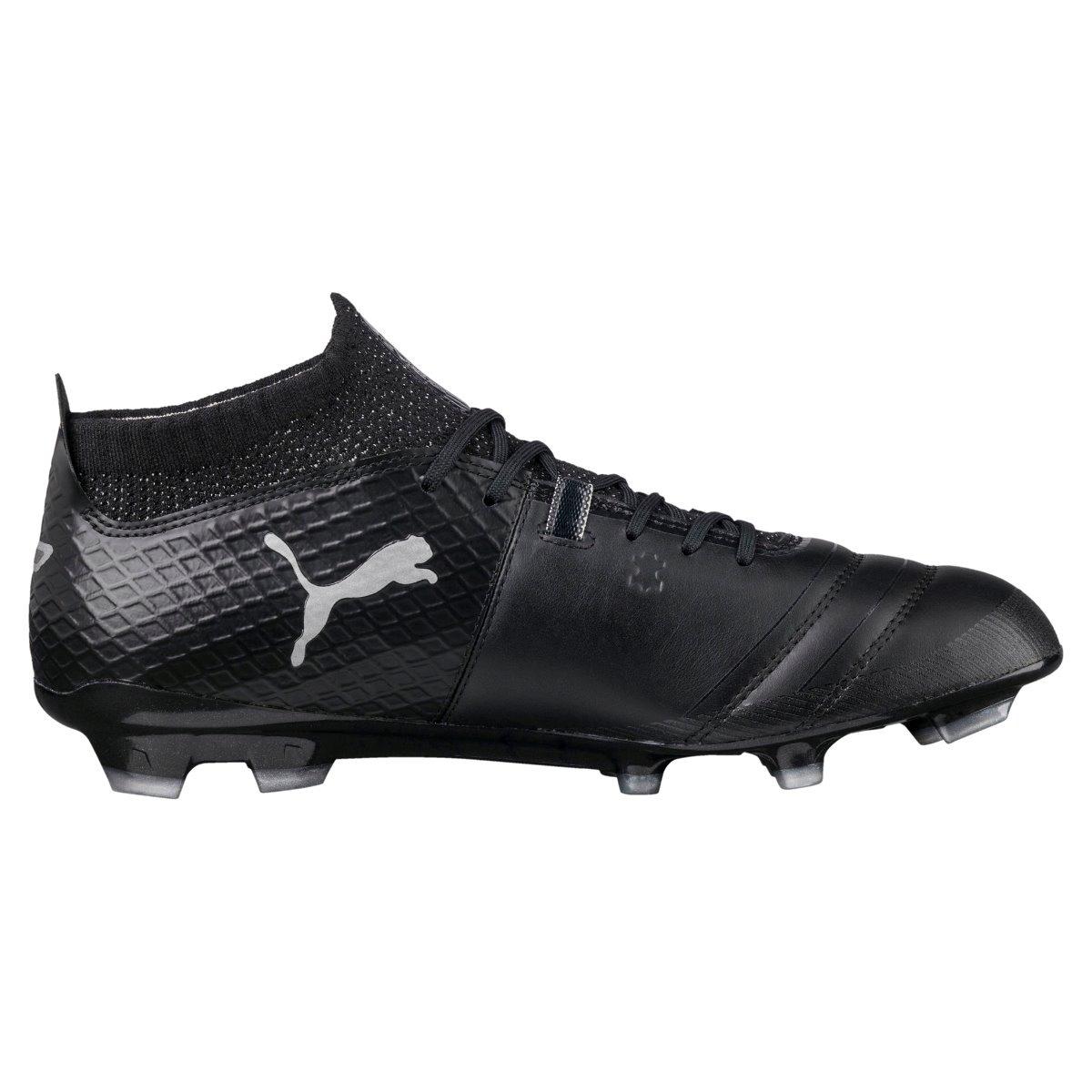 De Libre 00 U s Zapatos 17 En Futbol Mercado 1 Fg One Puma 348 dxR4Oq