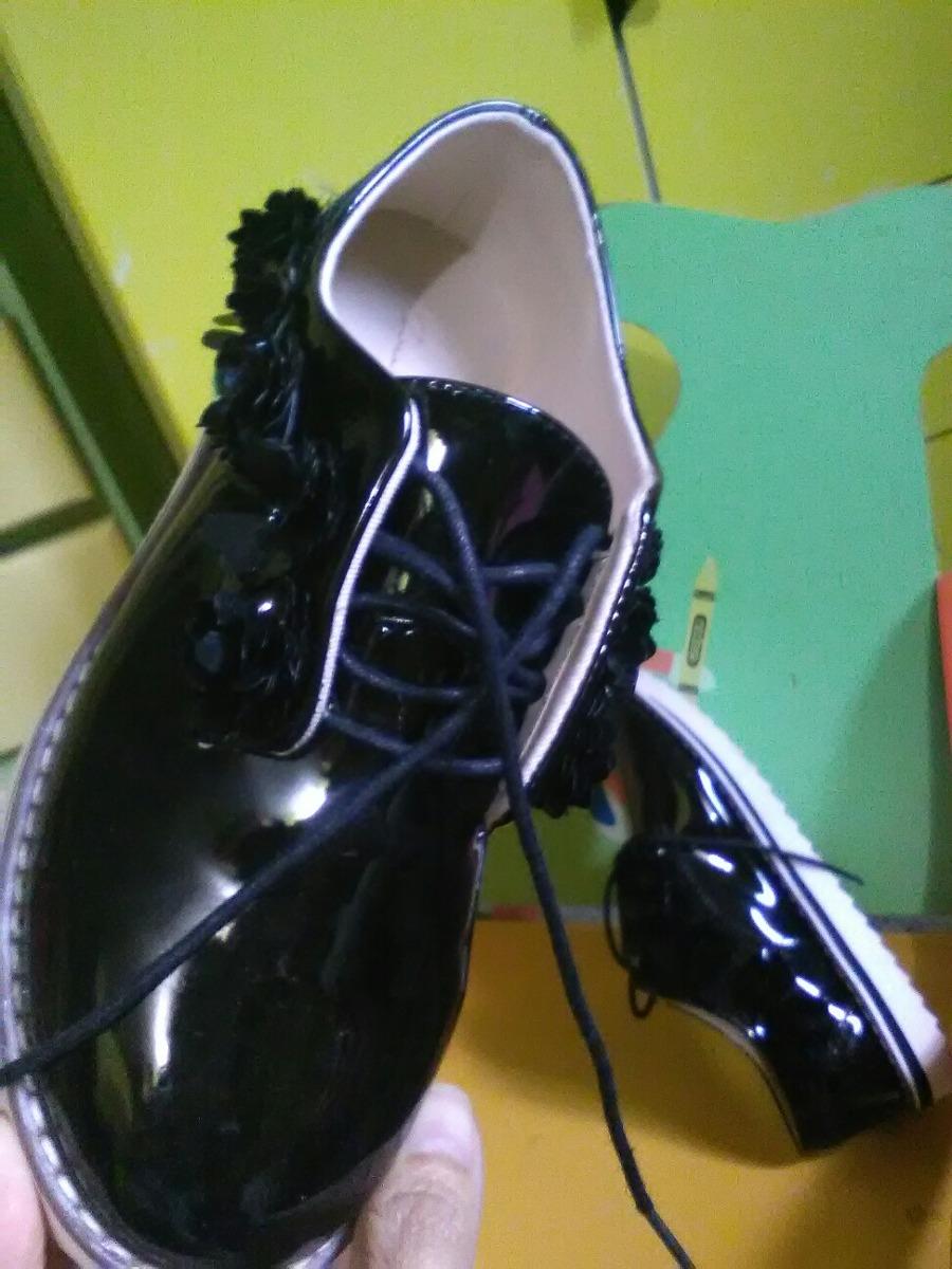 De En Mercado 00 Niña Zapatos Zara 500 Iup176 Libre Plural PiXuOZkT
