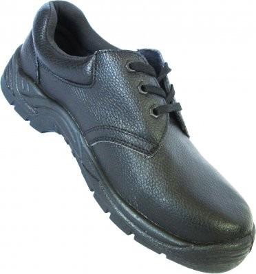 zapatos de trabajo, con puntera , $u 890 acceso store