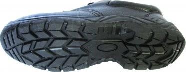 zapatos de trabajo, con puntera y sin puntera accesostore.uy