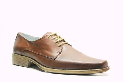 zapatos de vestir 940 clásicos cuero forrados livianos
