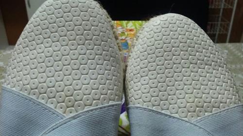 zapatos (extra large)