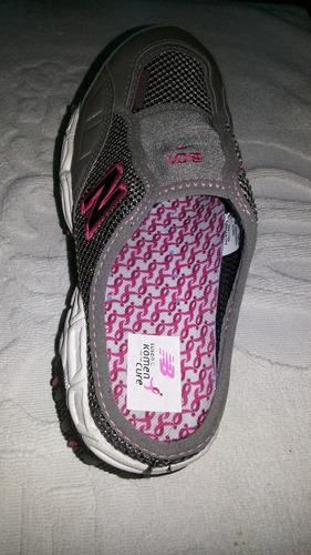 zapatos famoso marca importado de america