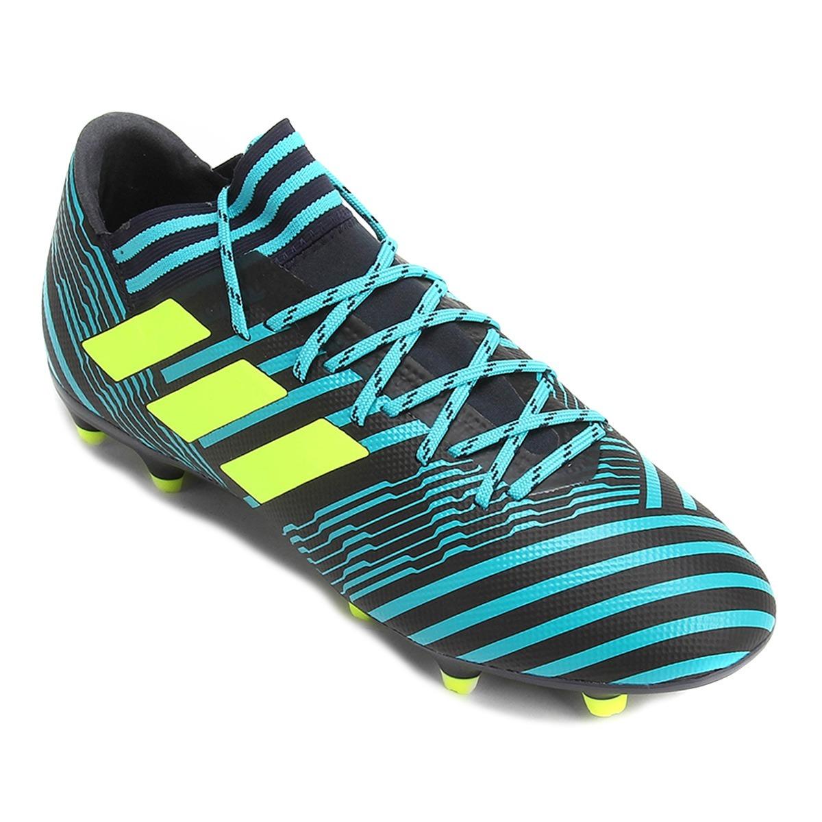 690 11 Mercado Modelo Futbol Libre En Zapatos 00 Ultimo Adidas Uwgx0 3  Ew1qxg a6f0a4c616b9b