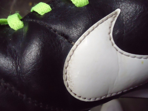 zapatos futbol soccer nike tiempo legend envio gratis