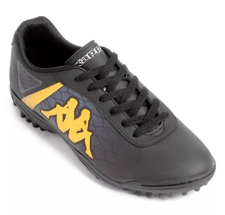 5f63ba5451d4a Zapatos Kappa Futbol 5 -   2.100