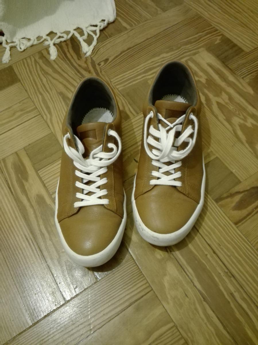 Talle Camper Buen 00 Marca Zapatos 421 Estado Muy 200 N0nvm8w