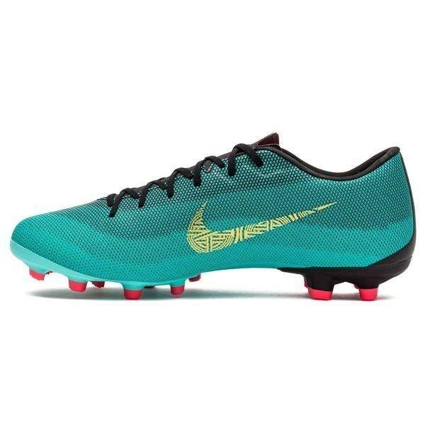 Ronaldo 2018 Zapatos Mercurial Cr7 Nike Temporada ZiTXOkulPw