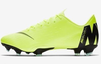 Pro Mercurial Nike Vapor 12 Zapatos zUMpSV