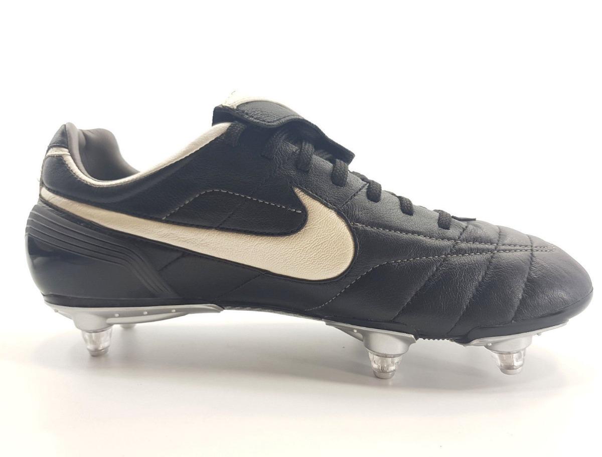 da8c2a926 zapatos nike tiempo air legend sg ( 8 y 9 us ). Cargando zoom.