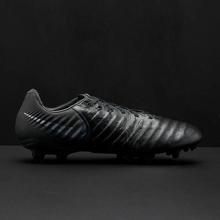 Zapatos Nike Tiempo Legend Vii Pro Fg