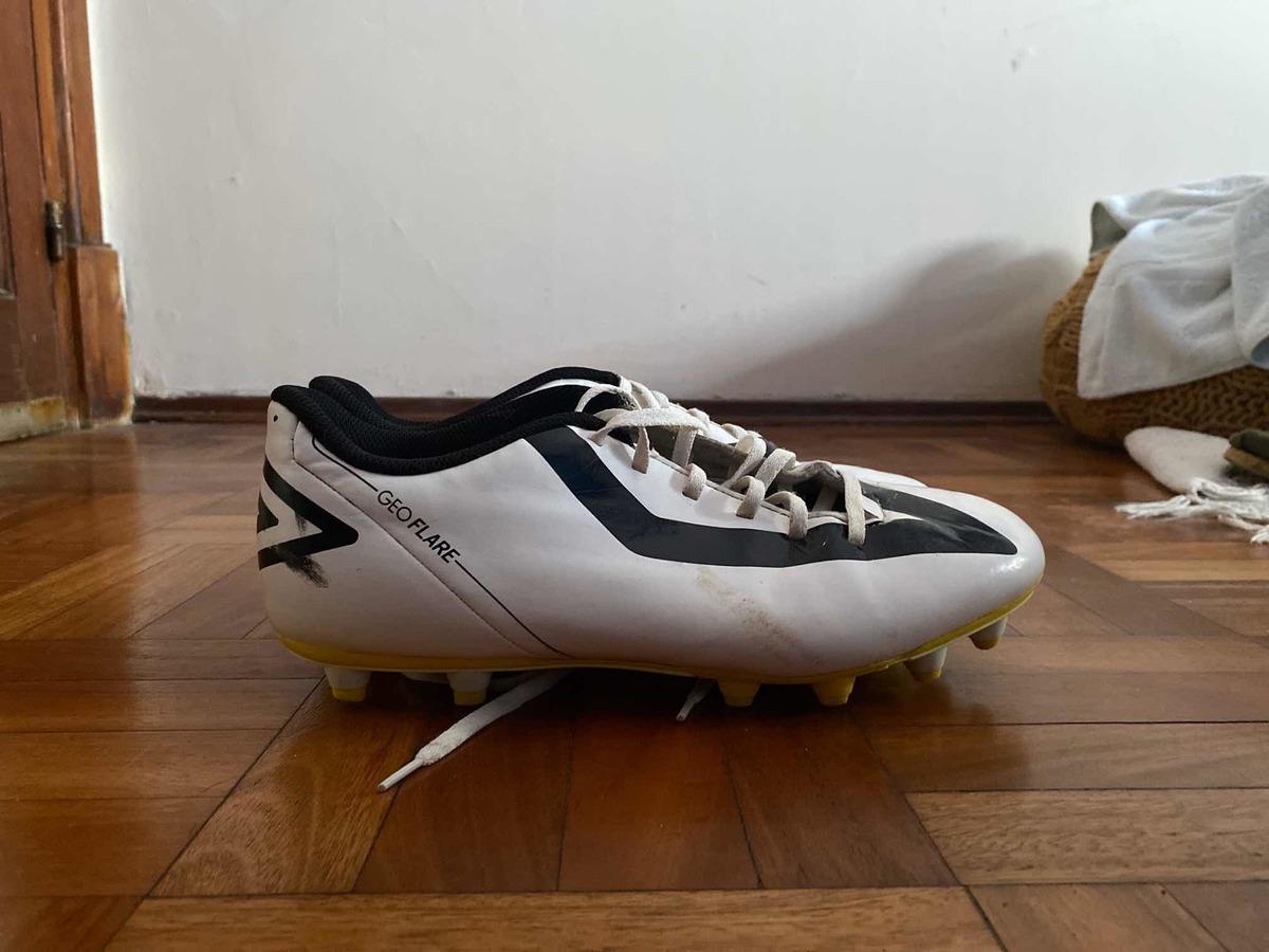 zapatos mizuno de futbol mercado libre office japan