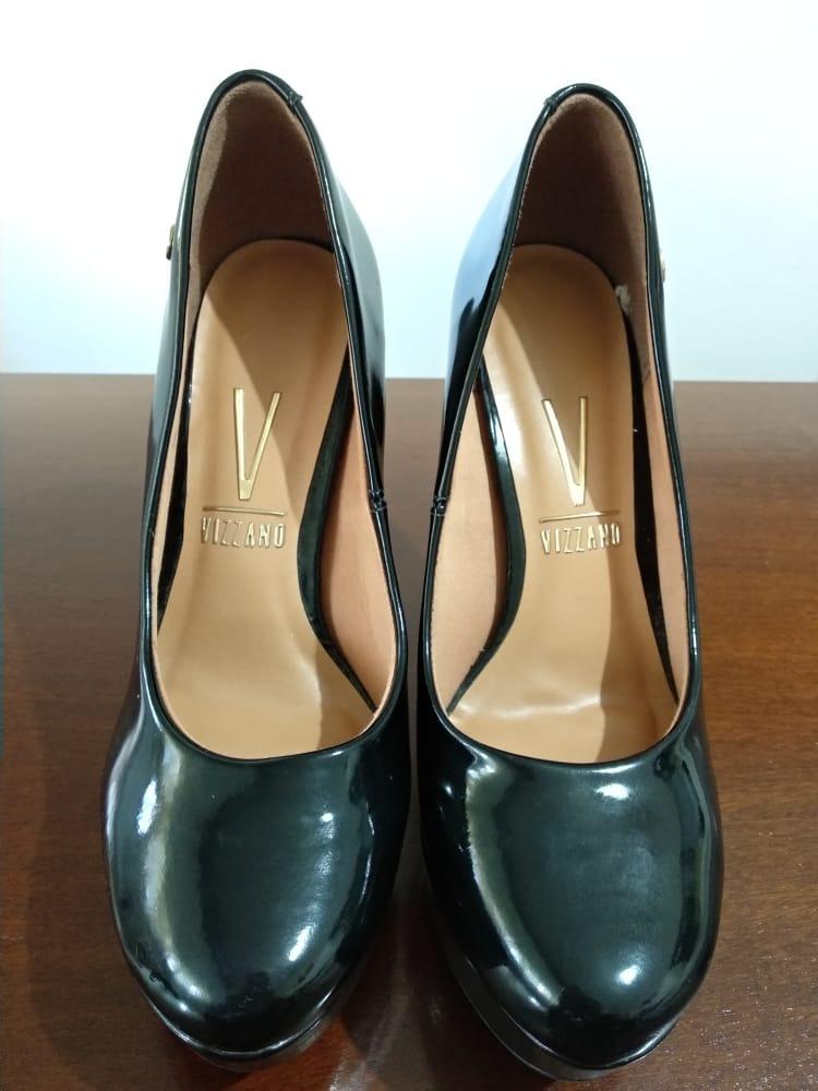 531d2e83 Zapatos Vizzano N° 37 (horma Grande) - $ 600,00 en Mercado Libre