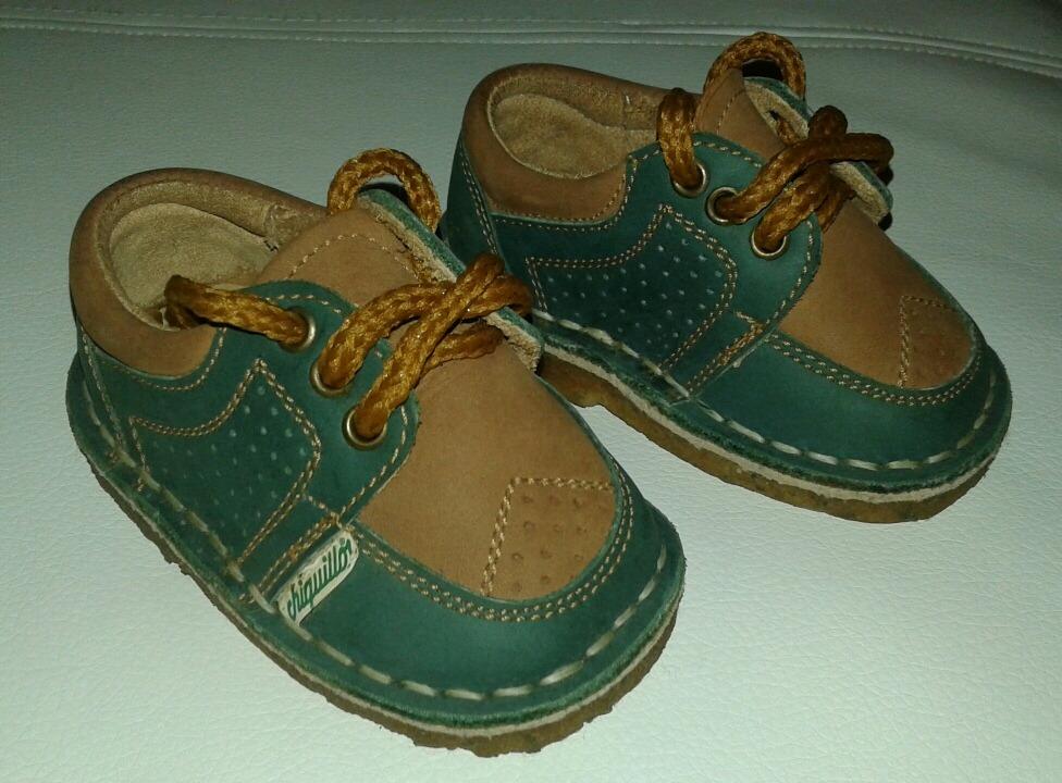 c0d12c28c7f4f zapatos zapatitos de bebe varon impecables 11 cm por dentro. Cargando zoom.